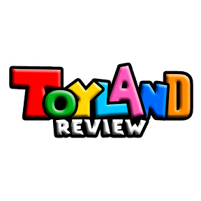 Toyland Review