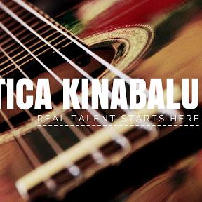 Acoustica Kinabalu
