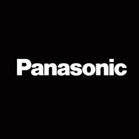 Panasonic Australia