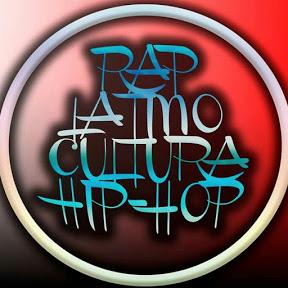Rap Latino Cultura Hip-Hop