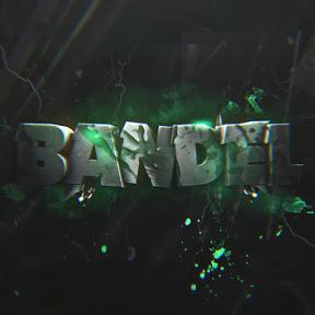 Bandel - Непокорный
