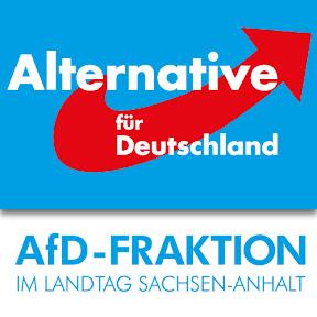 AfD-Fraktion Sachsen-Anhalt