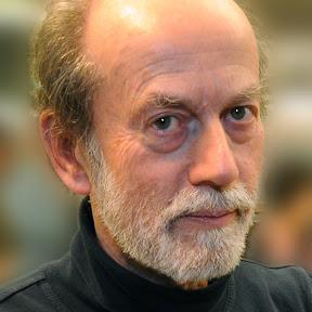 Wilfried Kirner