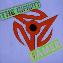the infinity gamer