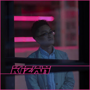 Kizan - Topic
