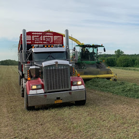 Farming Fixing & Fabricating