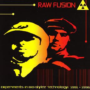 Raw Fusion - Topic