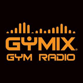 GYMIX The Global Provider of Gym Radio