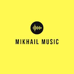 Mikhail Music
