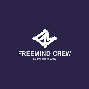Official FreeMind