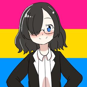 Kira Hoshi