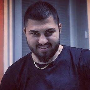 Adnan Beats