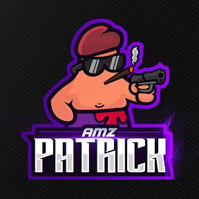 AMZPatrick