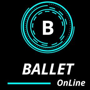 Ballet OnLine - Mari