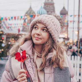 Maria Ponomaryova