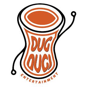 Dugdugi Entertainment