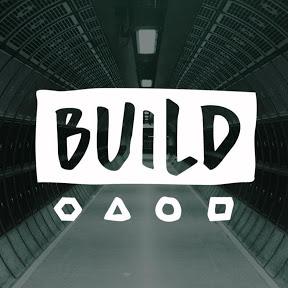 BUILD Series LDN