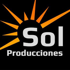 Sol Producciones