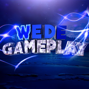 Wede GamePlay