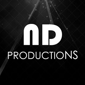 ND Productions
