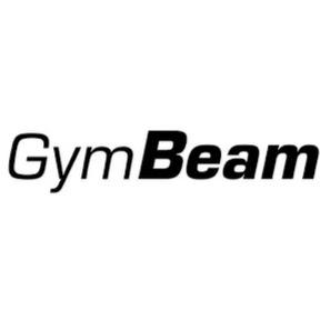 GymBeam hu