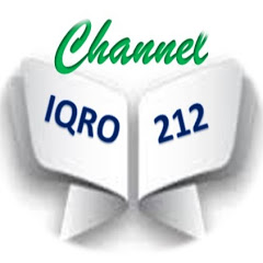 IQRO-212 Channel