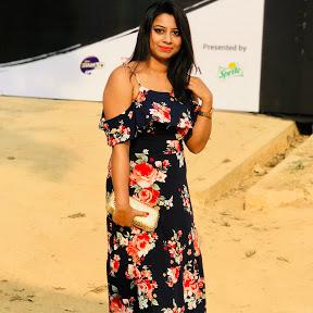 Soumali Adhikary
