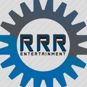 RRR Entertainment