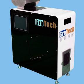 GroTech Color Sorter