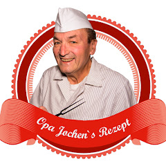 Opa Jochen