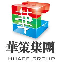华策影视官方频道 China Huace Film & TV Official Channel