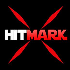 Hitmark