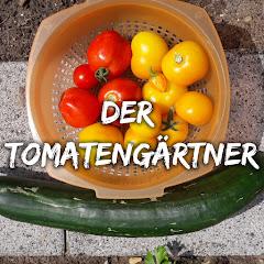 Der Tomatengärtner