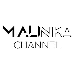 MALINIKA CHANNEL