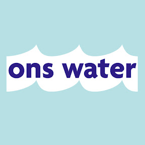 Ons Water
