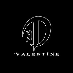 DivKa L ValentinE