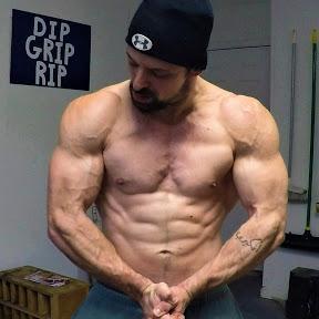 Alec Enkiri