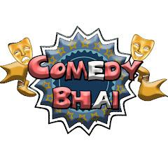 Comedy Bhai