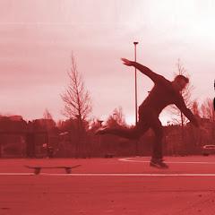 Skate Crisis