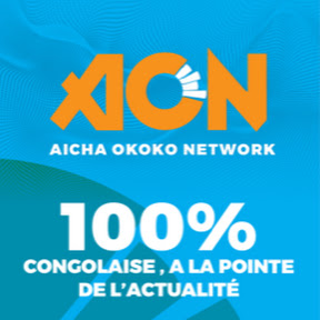 Aicha Okoko Network