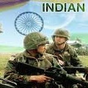 Army Physical & Latest Rally Bharti News
