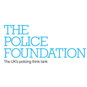 The Police Foundation