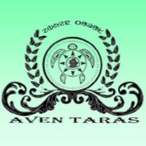 AVEN TARAS