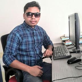 শফিউল আলম বাবলু