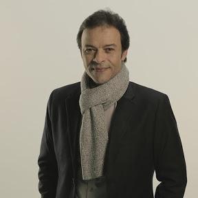 القناة الرسمية للفنان هشام عبد الله