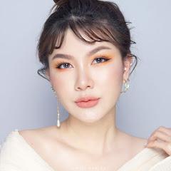 Mlie Makeup