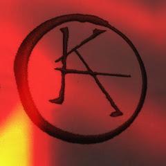 Ka-Tet