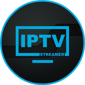 PRO IPTV برو آيبتفي