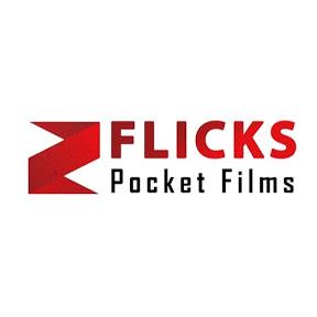 Z Flicks