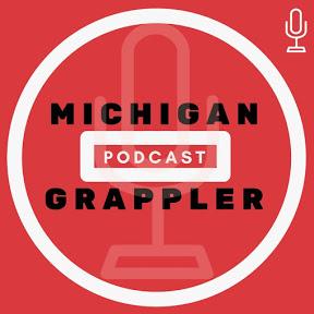 Michigan Grappler